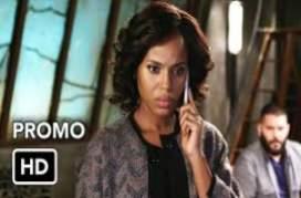 Scandal season 6 episode 2