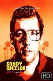 Sandy Wexler HDRip