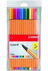 Pencil 0.4