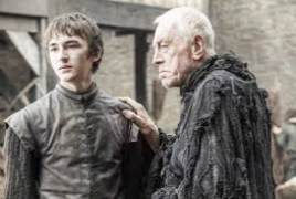 Game of Thrones S06E12