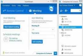 TeamViewer Premium Corporate Server Enterprise 12