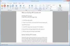 Total PDF Converter 2