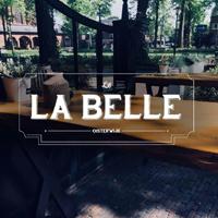 La Belle Oisterwijk