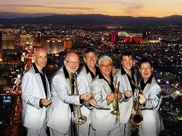Jazz in Oisterwijk