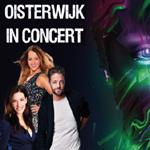 Oisterwijk in Concert